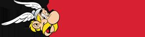 asterix-logo